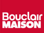 Logo de Bouclair inc.