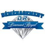 Logo de Déménagement Diamant Royal