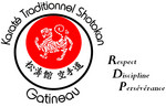 Logo de Karaté Traditionnel Shotokan