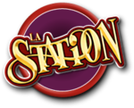 Logo de Station Déli-Bar (La)
