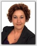Logo de Anne-Marie Cloutier - Royal Lepage
