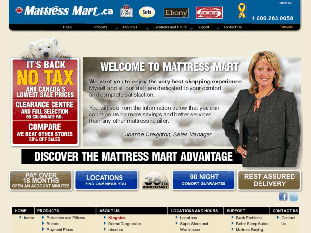 s rapids mattresses wi wisconsin l st mart biz for mattress photo