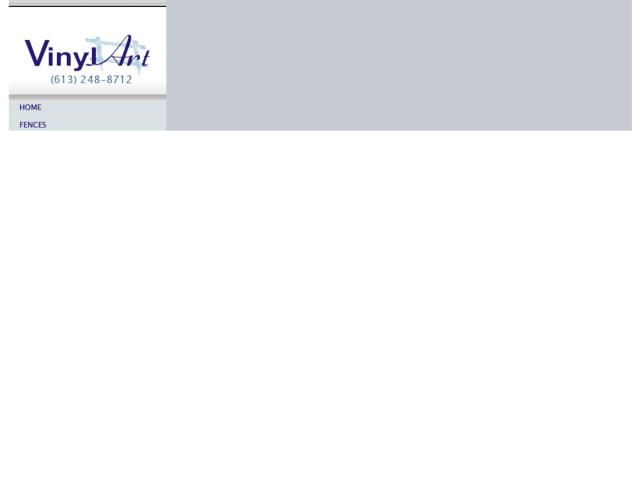 Apercu d'écran
